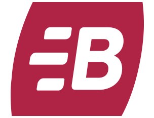 Red Banelco